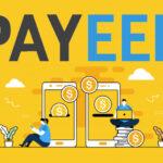 آموزش افتتاح حساب Payeer و نحوه کار با آن